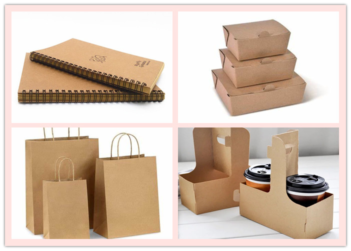 Shopping bags, coffee takeaway box, Hardcover box, Food Package box, shoes box, etc.