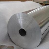 0.15 /0.2mm Industry Cable Aluminum Foil Roll 8011 O With 0.15mm 0.2mm Thickness