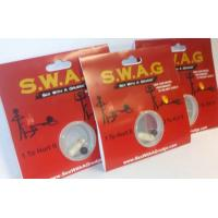 China Male Supplements Herbal SWAG Sexual Enhancement Pill With A Grudge on sale