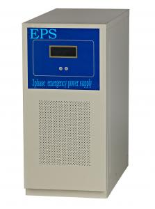 China EPS Electric Inverter For Elevator on sale