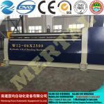 南通市XJunの自動装置Co.Ltd。