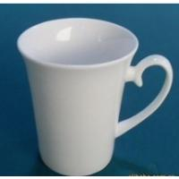 Super White Porcelain Mugs,Ceramic Cup,Super white porcelain,Bone China