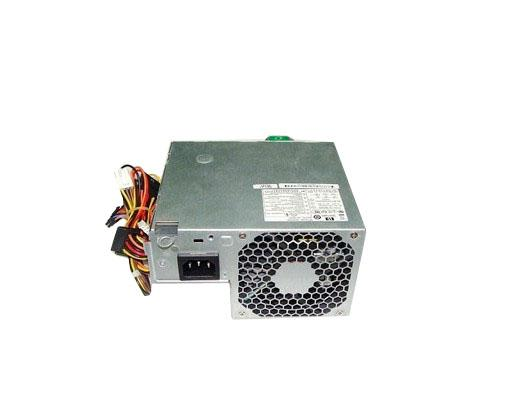 Desktop Power Supply use for HP DC7800 PS-6241-4HP 437798-001 for ...