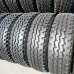 Truck tire 315/80R22.5 11R22.5 12R22.5 295/80R22.5 12.00R20 12.00R24 11.00R20