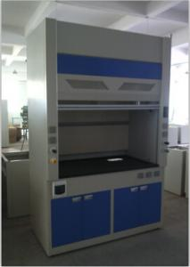 China fume hood function,fume hood function supplier,fume hood function MFG on sale