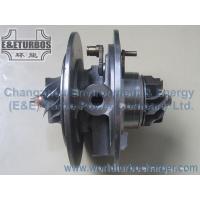 Garrett TF035HL6B-13TB/VG Turbo Cartridge  for Volvo /  BMW 49135-05850