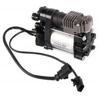 Air Suspension Compressor Pump for Porsche Cayenne 2011 Audi Q7 New Model 7P0616006E