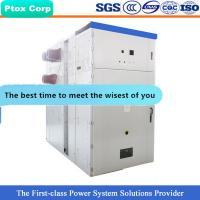 abb high voltage switchgear, abb high voltage switchgear