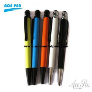 China Touch Stylus pens for iPhone,IPad, on sale