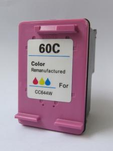 China 2012製造された質のC1823Dのための詰め替え式のインク カートリッジ on sale