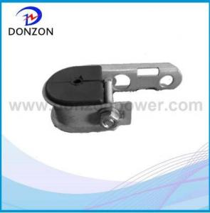 China Suspension Cable Clamp on sale
