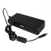 China Light Weight Ac To Dc Power Supply Adapter , PC Switching Adapter Power Supply on sale