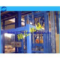 China fiber cement board equipmnet on sale