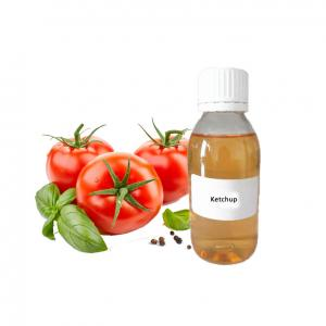China Concentrated Classic Coconut Fruit flavor fragrance For Vape Juice on sale