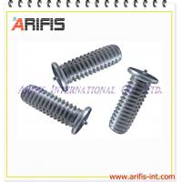 China Welding High Strength Screw on sale