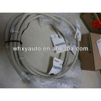 YOKOGAWA YCB111-M005 V net cable Original Yokogawa YCB111 cables with low price Yokogawa DCS