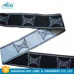 Customized Printed Elastic Waistband For Popular Underwear / Cothing