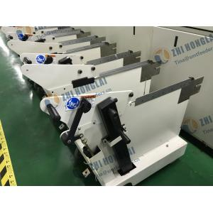 China Universal feeder transfer cart PN#49401802/49401804/49401805/49401807/49401808/49401809 on sale