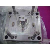 China Industrial Injection Mould Plastic Custom Injection Molding 718 2738 H13 on sale