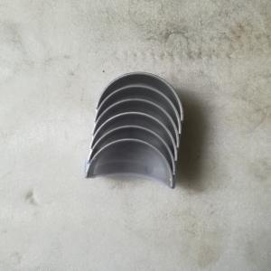 China High Performance Diesel Engine Bearings Main And Con Rod Bearing 6D22 6D20 6D22T 6D21 Engine Bearing on sale