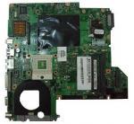 Utilisation de carte mère d'ordinateur portable pour HP dv2000 448598-001
