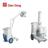 Medical X-ray Equipments & Accessories Properties new digital x ray images equipment