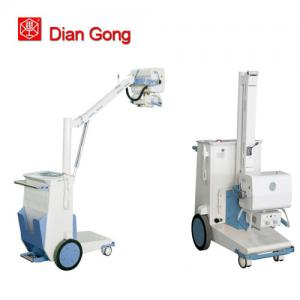 China Medical X-ray Equipments & Accessories Properties medical imaging equipment mobile x ray machine on sale