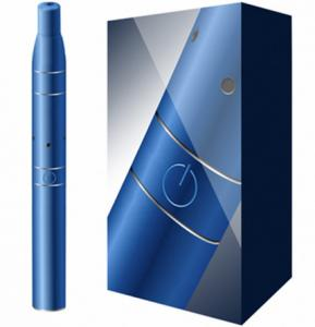 China Hot sell electronic cigarette Dry herb vaporize ago g5 dry herb vapor for wax on sale