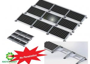 China Biggest Discount Great VIP 0.1 USD Solar Structure  Solar System 5kw   Home Solar Power System   Home Solar Systems on sale