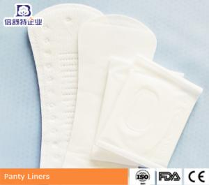 China Panty liners on sale