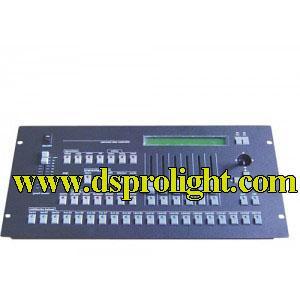 China Pilot 2000 DMX console/Polit 2000 on sale
