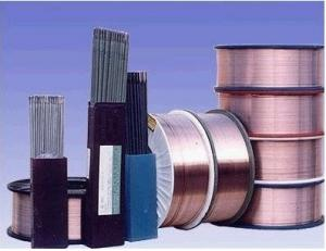 China E6013 Electrode Welding Stainless Steel Wire Rod 2.0 - 5.0 / 300 - 450 Anti - Dehiscence on sale
