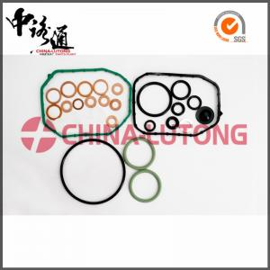 China cummins 6bt 5.9 engine rebuild kit 800636 VW(ME)/VE R 270 repair kit brand cummins on sale
