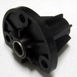 China A216231 minilab machine parts mini lab accessories on sale