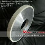 China Optical edge-grinding rounding wheel wholesale