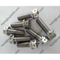 Titanium Bolt , Titanium Fasteners,Titanium Nut, Titanium Washer, Titanium Rod,Titanium Threaded Rod,