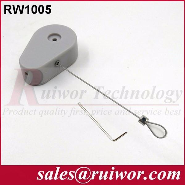 RW1005 A1Q.jpg