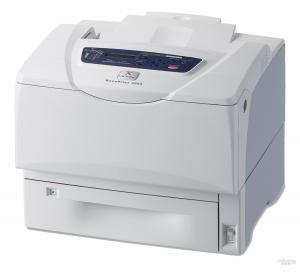 China Medical Camera Xray Thermal Printer Mechanisms Fuji Drypix 2000, FUJI DRYPIX LITE on sale