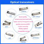 155M 1.25G 10g copper sfp Module /40G/100G/120G sfp+ DAC cable and AOC cable QSFP+/SFP+/CXP/CFP fiber optic transceiver