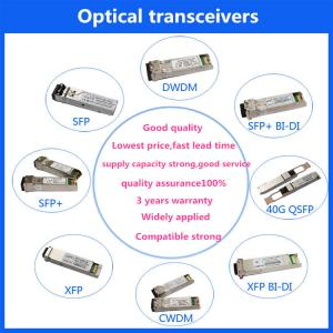 China FTTx PON 1550nm 26 A CATV EDFA Fttx Solution Pump Erbium Doped Fiber Optical Audio Amplifier FC / APC on sale