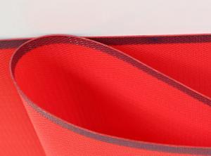 China Conveyor Belts Polyester Spiral Mesh on sale