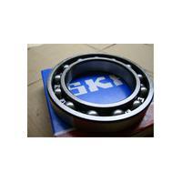 100% original stock of SKF 6303 bearing