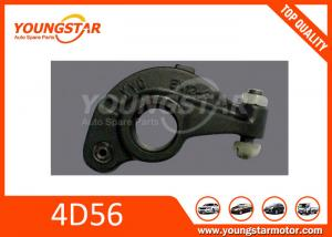 China Mitsubishi Engine Rocker Arm Lo39 Md324966 Lo39 Md324967 Md-324966 For H100 D4BF / D4BB on sale