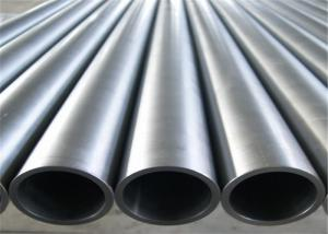 China GB 2B / BA / Polished Stainless Steel Tubing Seamless For Boiler on sale