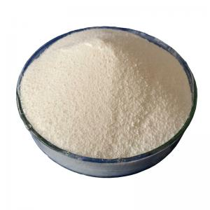 China sodium silicate in soap making and detergent on sale