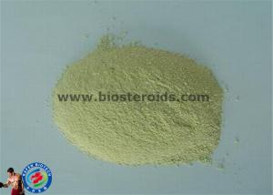 China CAS 23454-33-3 Trenbolone Steroids Powder Trenbolone Hexahydrobenzyl Carbonate on sale