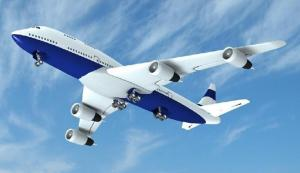 China Best International Shipping Forwarder Air Cargo Services From China To Europe Airline Delivery Service on sale