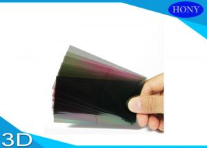 China Lcd Polarizer Film For Iphone 4 5 6 7 7 Plus on sale