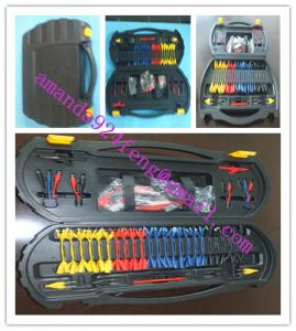 China Wiring Circuit Checker Car Service Kit Wire Circuit Tester MT-08 on sale