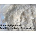China Supply Dextromethorphan Hydrobromicum / Demorphan/ Romilar / 125-69-9  for Asthma wholesale